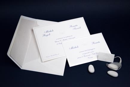 Partecipazioni di nozze online vendita partecipazioni for Partecipazioni nozze on line