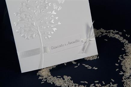 Costo Partecipazioni Matrimonio 2018.Catalogo Completo Partecipazioni Di Nozze Online