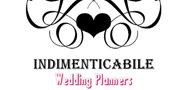 Partner Italian Wedding Planners