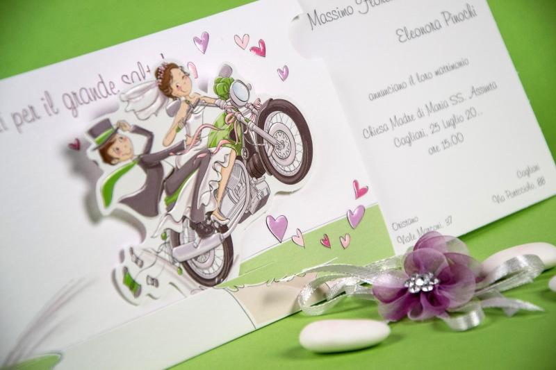 Partecipazioni Matrimonio Da Scaricare.Inviti Matrimonio Da Stampare