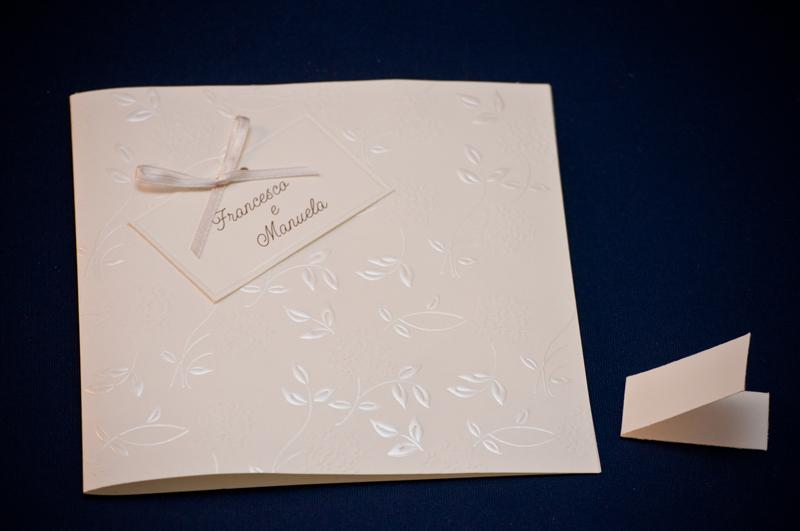 Partecipazione simona partecipazione in bristol avorio for Partecipazioni nozze on line