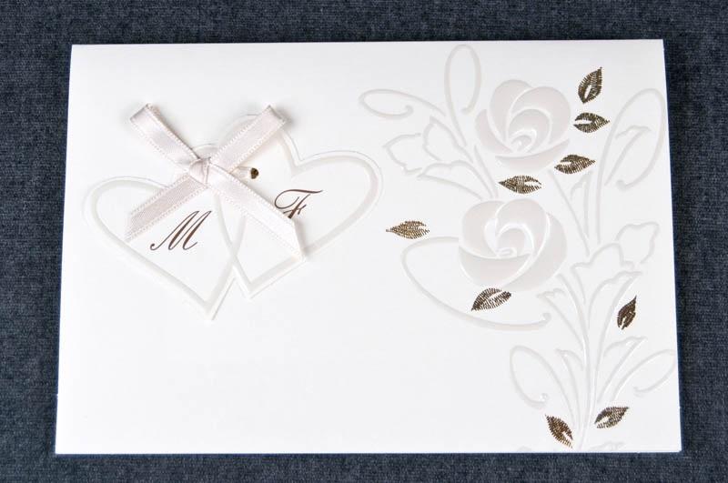 Preferenza Partecipazioni di nozze online, vendita partecipazioni nuziali ed  IV44